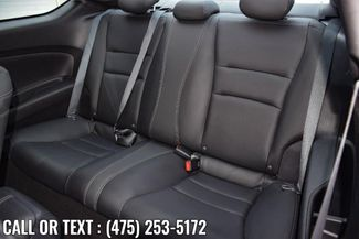 2017 Honda Accord EX-L V6 Waterbury, Connecticut 14