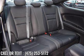 2017 Honda Accord EX-L V6 Waterbury, Connecticut 15