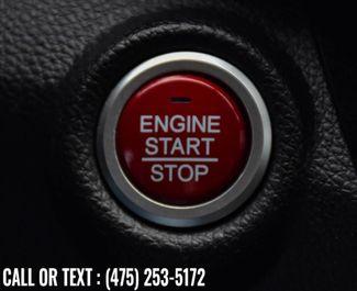 2017 Honda Accord EX-L V6 Waterbury, Connecticut 24