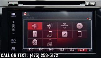 2017 Honda Accord EX-L V6 Waterbury, Connecticut 26