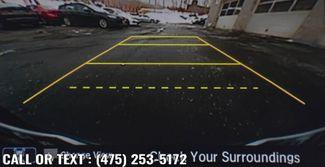 2017 Honda Accord EX-L V6 Waterbury, Connecticut 4