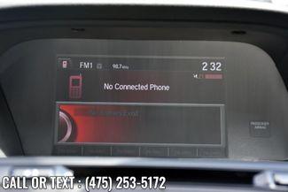 2017 Honda Accord Sport SE Waterbury, Connecticut 30