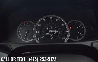 2017 Honda Accord LX Waterbury, Connecticut 19