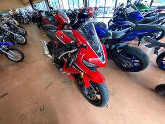 2017 Honda CBR1000RR   - John Gibson Auto Sales Hot Springs in Hot Springs Arkansas
