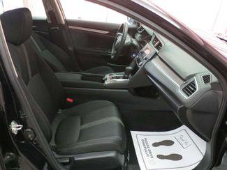 2017 Honda Civic LX  city OH  North Coast Auto Mall of Akron  in Akron, OH