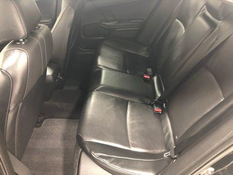 2017 Honda Civic Touring | Bountiful, UT | Antion Auto in Bountiful, UT