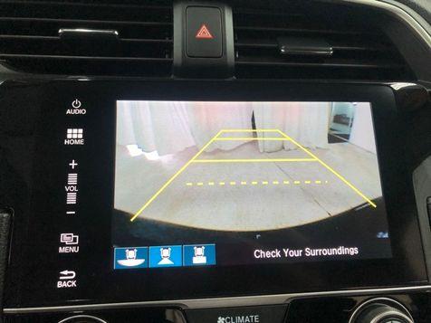 2017 Honda Civic EX | Bountiful, UT | Antion Auto in Bountiful, UT