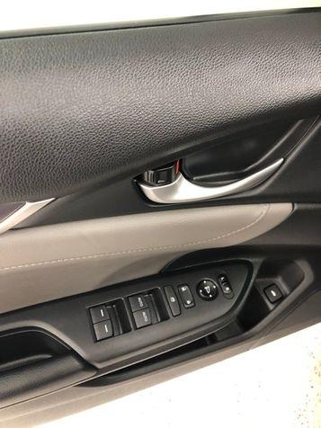 2017 Honda Civic EX-L   Bountiful, UT   Antion Auto in Bountiful, UT