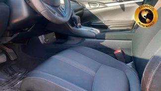 2017 Honda Civic LX  city California  Bravos Auto World  in cathedral city, California