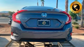 2017 Honda Civic LX  city California  Bravos Auto World  in cathedral city, California