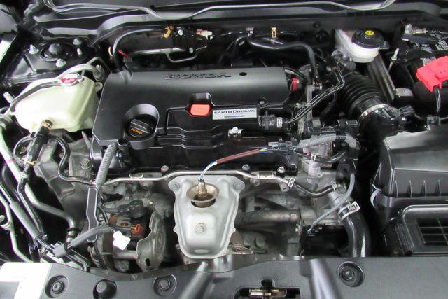 2017 Honda Civic LX W/ BACK UP CAM Chicago, Illinois 18