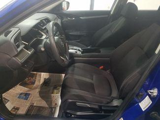 2017 Honda Civic EX-T  city ND  AutoRama Auto Sales  in Dickinson, ND