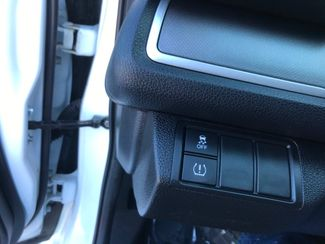 2017 Honda Civic LX Farmington, MN 9