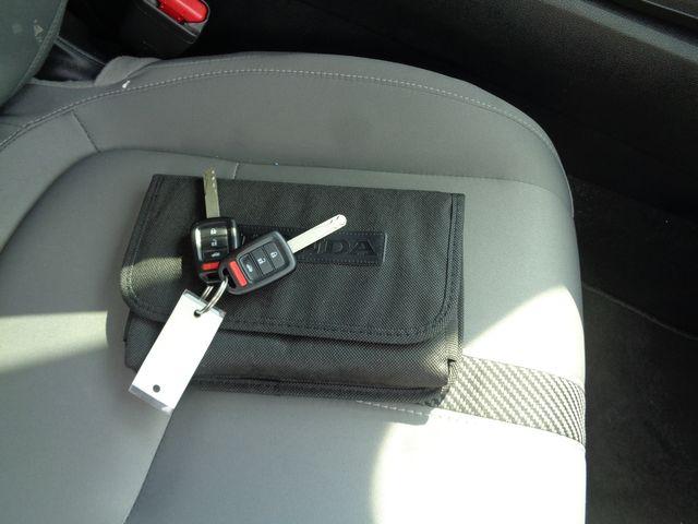 2017 Honda Civic LX in Houston, TX 77075