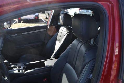 2017 Honda Civic EX   Huntsville, Alabama   Landers Mclarty DCJ & Subaru in Huntsville, Alabama