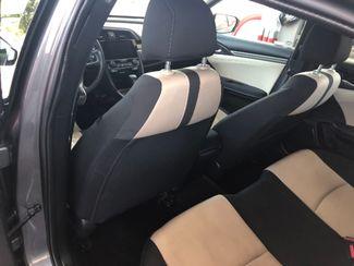 2017 Honda Civic EX LINDON, UT 12
