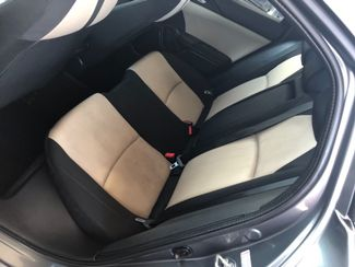 2017 Honda Civic EX LINDON, UT 13