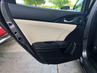 2017 Honda Civic EX LINDON, UT 15