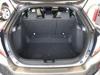 2017 Honda Civic EX LINDON, UT 16