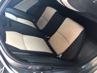 2017 Honda Civic EX LINDON, UT 18