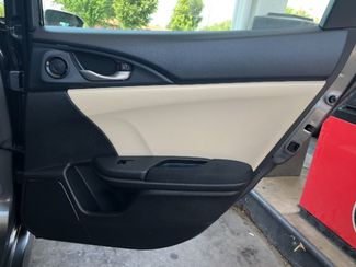 2017 Honda Civic EX LINDON, UT 20