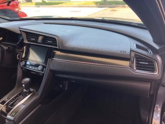 2017 Honda Civic EX LINDON, UT 21