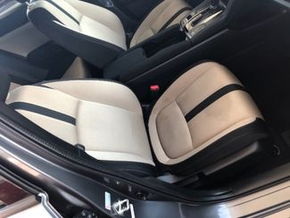 2017 Honda Civic EX LINDON, UT 22