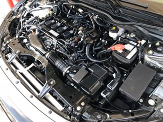 2017 Honda Civic EX LINDON, UT 26