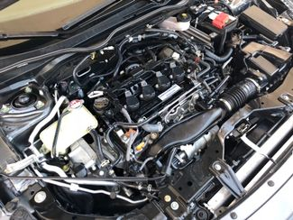 2017 Honda Civic EX LINDON, UT 27