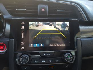 2017 Honda Civic EX-L Navi LINDON, UT 10