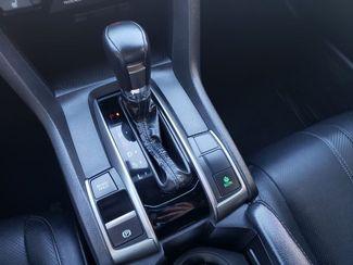 2017 Honda Civic EX-L Navi LINDON, UT 11
