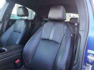 2017 Honda Civic EX-L Navi LINDON, UT 14