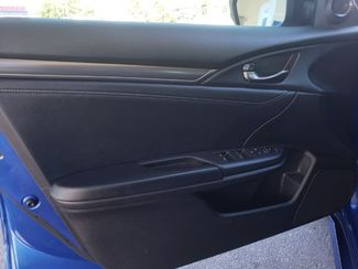2017 Honda Civic EX-L Navi LINDON, UT 15