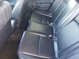 2017 Honda Civic EX-L Navi LINDON, UT 16