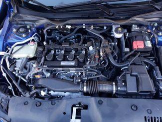 2017 Honda Civic EX-L Navi LINDON, UT 20