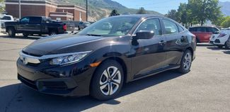 2017 Honda Civic LX in Lindon, UT 84042