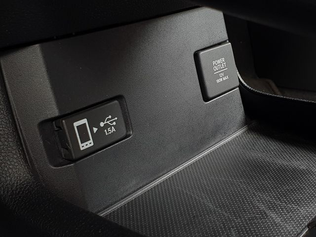 "2017 Honda Civic EX Sedan Push Button Start w/Sunroof/16"" Alloys in Louisville, TN 37777"
