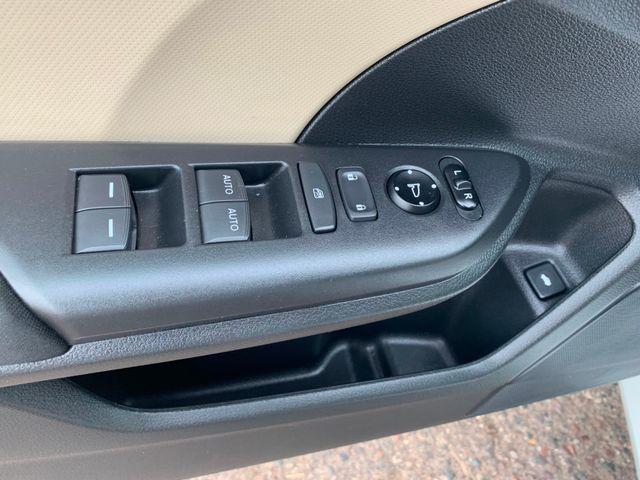2017 Honda Civic LX FULL MANUFACTURER WARRANTY Mesa, Arizona 15