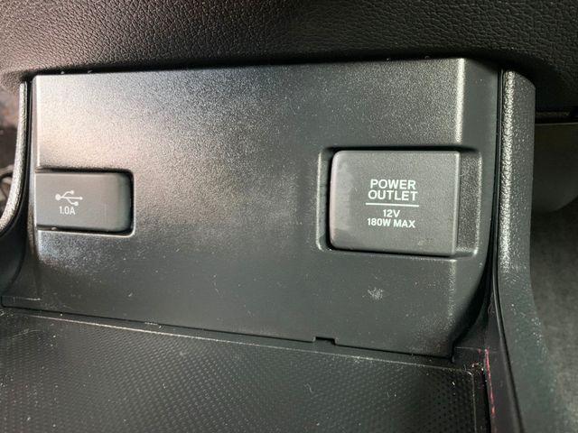 2017 Honda Civic LX FULL MANUFACTURER WARRANTY Mesa, Arizona 19