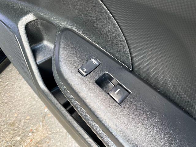 2017 Honda Civic LX Madison, NC 14