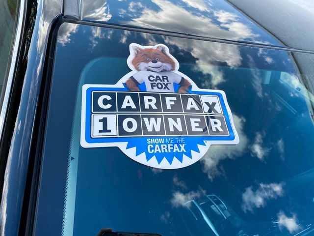 2017 Honda Civic LX Madison, NC 8
