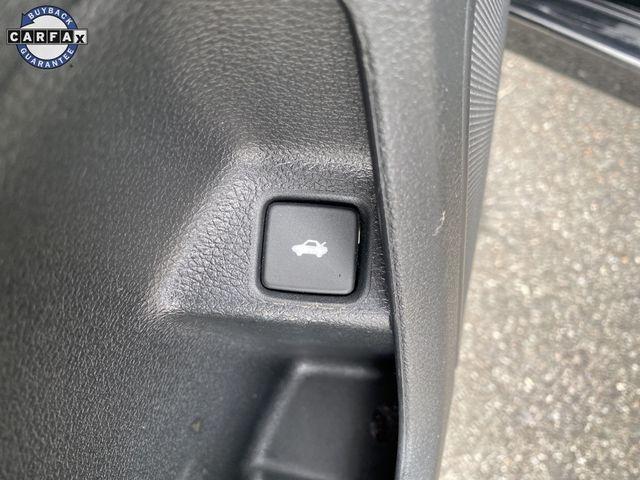 2017 Honda Civic EX-T Madison, NC 23