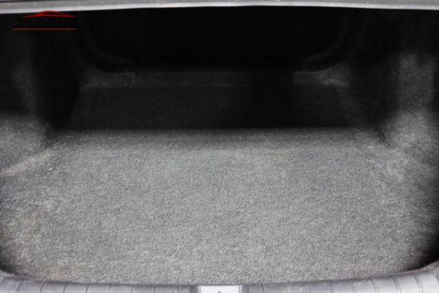 2017 Honda Civic EX Merrillville, Indiana 26