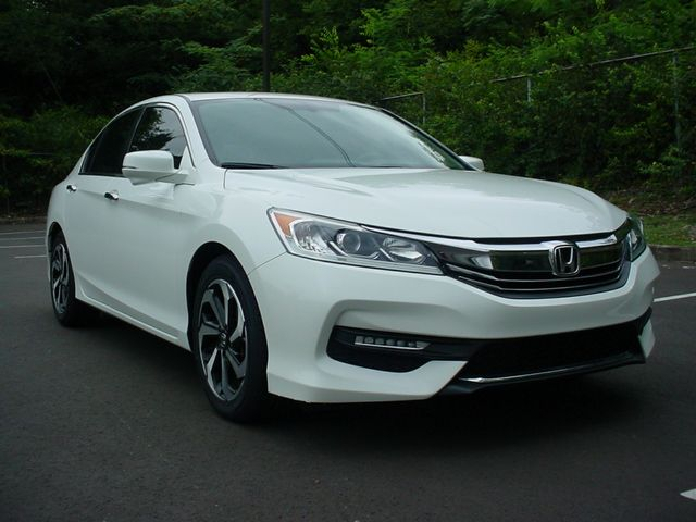2017 Honda Civic EX-L Navi in Nashville, TN 37209