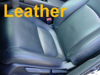2017 Honda Civic EX w/Leather in Nashville, TN 37209