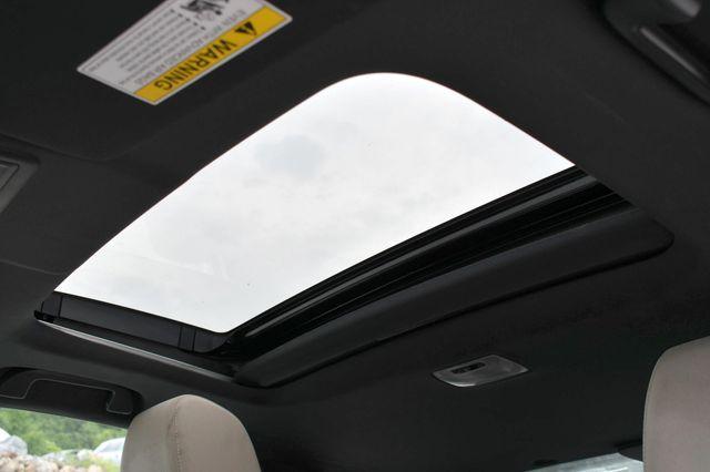 2017 Honda Civic LX-P Naugatuck, Connecticut 15