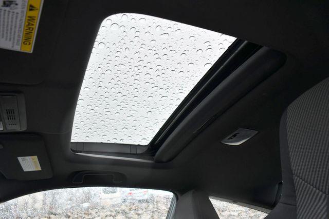2017 Honda Civic Si Naugatuck, Connecticut 3