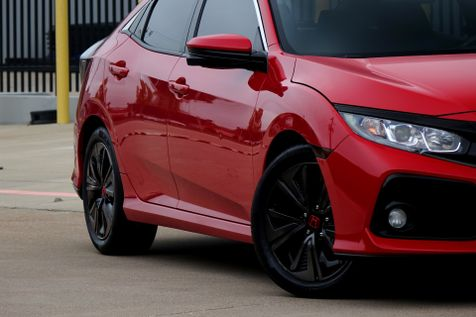 2017 Honda Civic EX*Many Accessories* $15k Adds* Fast** | Plano, TX | Carrick's Autos in Plano, TX