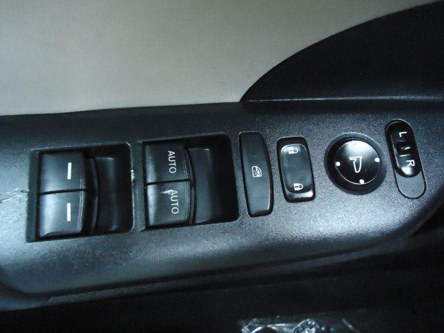 2017 Honda Civic EX SEFFNER, Florida 25
