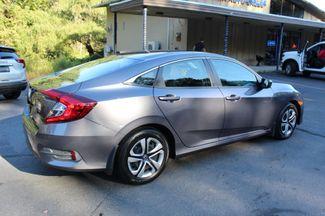 2017 Honda Civic LX  city PA  Carmix Auto Sales  in Shavertown, PA